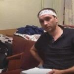 Профспілка Куренівського депо оголосила голодування через затримку зарплатні