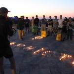 Glovo-протест глобалізується і шукає нових форм