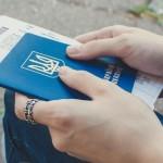 Посередник з працевлаштування закордоном «ПрофіПраця» обманює клієнтів