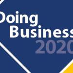 Doing Business: нашим роботодавцям знову найлегше?