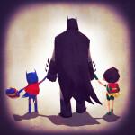 Чи стане «декрет для батька» нормою? 4 проблеми