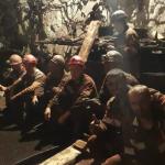 Інтерес шахтарів Кривбасу – наш інтерес
