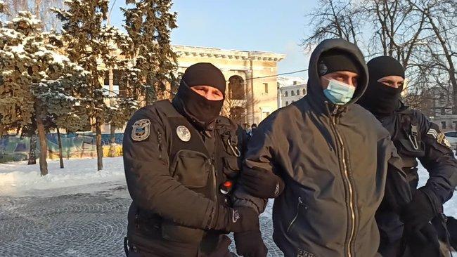 19january Kyiv-7