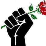 19 січня пройде акція «Ні — безкарності ультраправих»