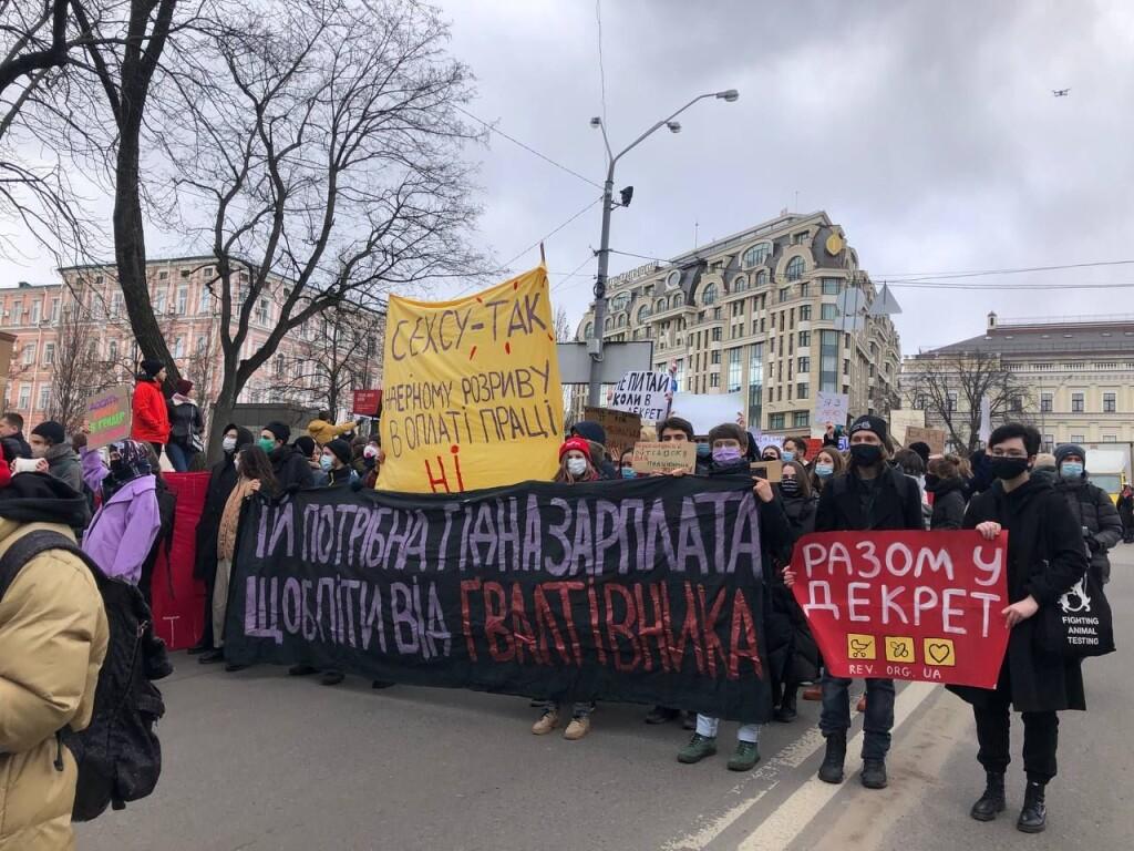 Kyiv-080321-6