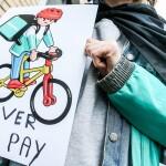Іспанія: ліві урядовці проти власників цифрових платформ