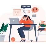 Віртуалізація, стрес і розшарування. Чому телепраця не працює як треба?
